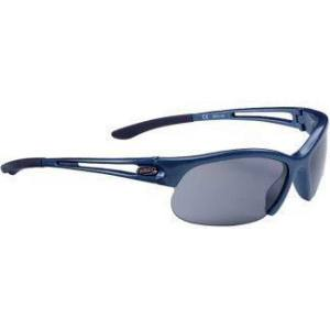 BBB -  SONNENBRILLE PERFORMANCE Pearl Blue SALE