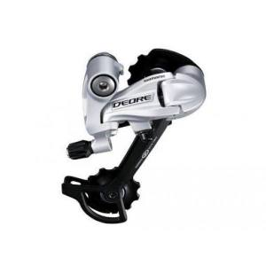 Shimano Deore Hintere Kettenwechsler RD-M591-SGS