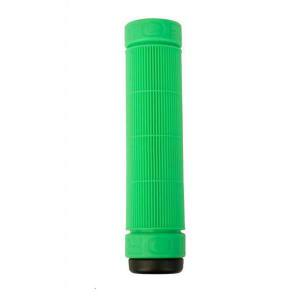 Raptor Scale Grips Flangless GREEN 2015
