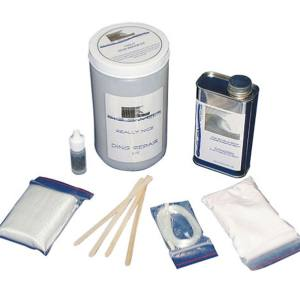 BIG SWELL Really Nice Polyester Repair Kit